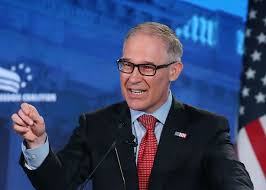 Americans Already Living EPA Rollbacks Under Pruitt How Campaign Dations Help Steer Big Rigs Around Emissions Rules 2015 Ram 1500 Marietta Ga 5002187312 Cmialucktradercom Theres A Hole In Diesel That Can Kill You Pruitt Epa Proposal To Repeal Glider Kit Limit Draws Strong Battle Lines 1986 Chevrolet K30 Brush Truck For Sale Sconfirecom Tennessee Dealer Skirts Emission Standards With Legal Loophole Scott Gave These 5 Polluting Industries Relief During His Comment Period About Close On Hotly Debated Provision Novdecember Gdusa Magazine By Graphic Design Usa Issuu Kenworth K100 Cabover Custom Show K 100 2013 Ford E350 120873778