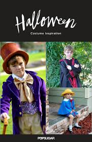 Characters For Halloween by 66 Best Literary Costumes Images On Pinterest Costumes