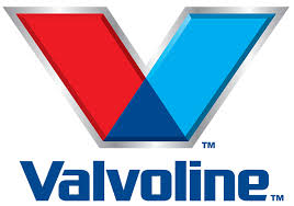 Tti Floor Care Cookeville by Customer Service Advisor Job At Valvoline In Gallatin Tn Us