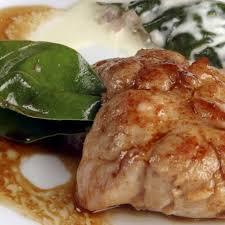 poisson a cuisiner comment cuisiner des filets de poisson nbsp