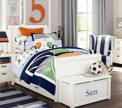 Rugby Rug- Grey/White | Pottery Barn Kids Jenni Kayne Pottery Barn Kids Pottery Barn Kids Design A Room 4 Best Room Fniture Decor En Perisur On Vimeo Bright Pom Quilted Bedding Wonderful Bedroom Design Shared To The Trade Enjoy Sufficient Storage Space With This Unit Carolina Craft Play Table Thomas And Friends Collection Fall 2017 Expensive Bathroom Ideas 51 For Home Decorating Just Introduced