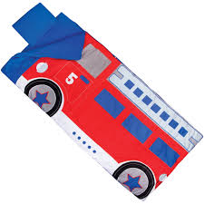Wildkin Kids' Fire Truck Sleeping Bag - Walmart.com Paw Patrol On A Roll Marshall Figure And Vehicle With Sounds Truck Service Bodies Alberta Products Dematco Manufacturing Inc Fire Accsories Flower Mound Tx Department Official Website Custom Made With High Quality Steel Dieters Pin By Madhazmatter On Foreign Apparatus Pinterest Viga Station Buy Online In South Africa Eone For Sale Items Spmfaaorg Page 5 Isuzu Td70e Aerial Ladder Engine Definitiveink Covers Bed San Diego 107 Pick Up