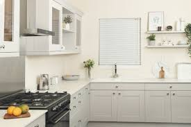 24 All Budget Kitchen Design Solid Wood Solid Oak Kitchen Cabinets From Solid Oak