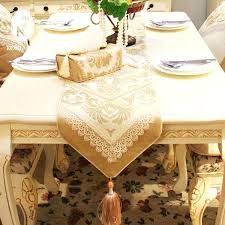 Dining Room Table Cloths Cloth Luxury Fashion Flag For Tables Remodel 6 Tablecloth