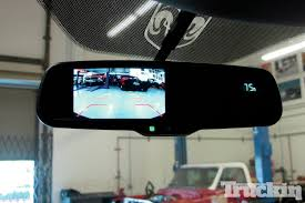 2012 Ram 1500 Rydeen Backup Camera Mirror Install Photo & Image Gallery Backup Camera Rearview Mirror For Carvehicletruck Hd Tommy Gate Rear And Sensor Bar Kit 42015 Chevrolet 24v Truck Waterproof Car Reverse Lwt01 For Bmw Best Resource Wireless Car Bus View 7 Lcd Monitor Ir Howto Rear Backup Camera Mod Page 5 Toyota 4runner Forum Bus Szhen Autochose Technology 43 Inch Tft Lcd Led Ir Reversing 2018 2 Xvehicle Vehicle Warning System My Does What Lvadosierracom 2002 Silverado Articles Wireless X 18 Led Parking