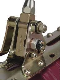 danny s rod shop cool parts for cool people lokar gm 4l60e