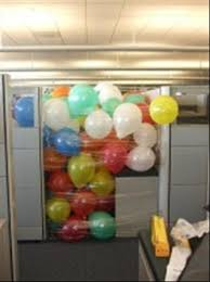 85 best birthday pranks images on pinterest birthday pranks