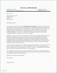 Esthetician Cover Letter Examples For Jobs Pacificstation