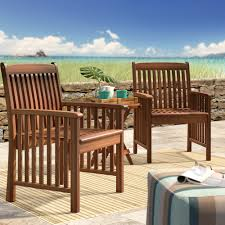 Beachcrest Home Pine Hills Patio Dining Chair | Wayfair Beachcrest Home Pine Hills Patio Ding Chair Wayfair Terrace Outdoor Cafe With Iron Chairs Trees And Sea View Solid Pine Bench Seat Indoor Or Outdoor In Np20 Newport For 1500 Lounge 2019 Wood Fniture Wood Bedroom Awesome Target Pillows Unique Decorative Clips Chair Bamboo Armrests Green Houe 8 Seater Round Bench For Pubgarden Natural By Ss16050outdoorgenbkyariodeckbchtimbertreatedpine Signature Design By Ashley Kavara D46908 Distressed Woodmetal Contemporary Powdercoated Steel Amazoncom Adirondack Solid Deck