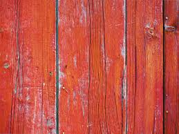 Free Images : Board, Vintage, Grain, Plank, Floor, Old, Barn, Wall ... Free Picture Paint Nails Old Barn Red Barn Market Antiques Hoopla 140 Best Classic Barns Images On Pinterest Country Barns Architecture Charming Exterior Design For A House Using Gambrel Solid Color 8k Wallpaper Wallpapers 4k 5k Do You Know The Real Reason Are Always I Had No Idea Behr 1 Gal Sc112 And Fence Wood Large Natural Awesome Contemporary With Dark Milk Paint Casein Paints Gal1 Claret Adjective Definition Synonyms Macmillan Dictionary How To Prep Weathered For Pating Diy Swan Pink Grommet Ready Made Curtains