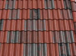 barrel tile tile titan roof systems