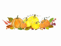 Fall border fall leaves clipart free images image 2
