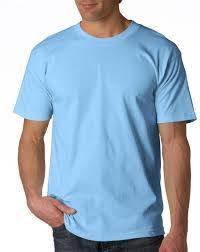 Best Plain Light Blue T Shirt s 2017 – Blue Maize