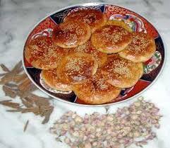 la cuisine marocaine avec choumicha paperblog