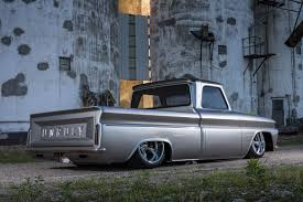 1966 C10 Unruly 6500 Shop Truck 1967 Chevrolet C10 1965 Stepside Pickup Restoration Franktown Chevy C Amazoncom Maisto Harleydavidson Custom 1964 1972 V100s Rtr 110 4wd Electric Red By C10robert F Lmc Life Builds Custom Pickup For Sema Black Pearl Gets Some Love Slammed C10 Youtube Astonishing And Muscle 1985 2 Door Real Exotic Rc V100 S Dudeiwantthatcom