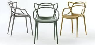 chaise de style chaise style kartell salv co