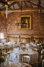 25 Best Lancashire Wedding Venues Images On Pinterest | Hall, Barn ... Cheshire Wedding Photographer At Owen House Barn Heaton Farm Weddings Gay Guide Lighting Hipswing Hire The Ashes Barns Country Venue 38 Best East Sandhole Oak Stylist 181 Venues Images On Pinterest Wedding Tbrbinfo Uk Barn Venues Google Search Courtyard Chhires Finest Pianist Northside Horsley Northumberland Hitchedcouk Gibbet Hill