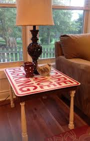 21 Best Repurposed Old Signs Images On Pinterest | Metal Signs ... Wall Decor Modern Barn Stars Metal Hover Word Signs Charming Best 25 Rustic Barn Homes Ideas On Pinterest Houses Farm Beautiful Signs Maple Lane Unique Red Creations Business Custom All To Your By Alabama Art Sign Decor Ranch Cowboy Ranch No Solicitors Sign For Front Door Gun Metal In Michigan Triple J Ductwork Horse Wood Welcome This Oneofakind Wall