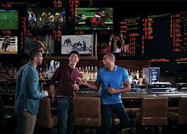Caesars Palace Front Desk Agent by 24 Hours In Las Vegas Guide For Guys