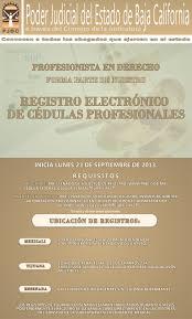 Elecciones Estatales De Baja California De 2019 Wikipedia La