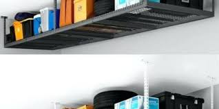 image of costco shelves for roomcostco overhead garage storage