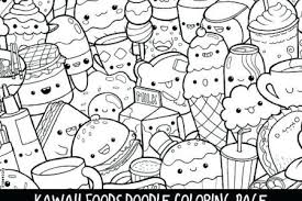 HD Images Coloring Pages Printable Of Animals