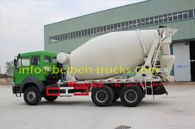 Buy Military Quality Hot Sale Beiben 6x4 5m3 Capacity Concrete ... The Ideal Truck Mounted Concrete Mixers Your Ultimate Guide Tri Axle Phoenix Concrete Mixer My Truck Pictures Pinterest 1993 Advance Front Discharge Item B24 How Long Can A Readymix Wait Producer Fleets China Mixer Capacity 63 Meter 5section Rz Boom Pump Alliance Pumps Hardcrete Impressed With Agility Of Volvo Fl Commercial Motor Cement Stuck In The Mud Lol Youtube Buy Military Quality Hot Sale Beiben 6x4 5m3 Truckmixer Pump Mk 244 Z 80115 Cifa Spa Selling 10cbm Shacman Mixing Vehicles