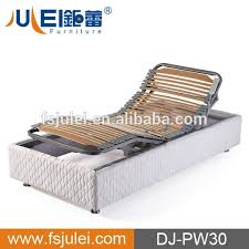 Orthomatic Adjustable Bed by Adjustable Bed Remote Control Adjustable Bed Remote Control