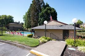 12606 NW Barnes Rd. # 1 Portland - Investors Trust Realty Gastenterology Clinic In Portland Gaenterologists 7720 Sw Barnes Rd Portland Sylvan Heights 17396256 4619 Nw Barnes Rd Or 97210 12606 Nw 1 97229 Estimate And Home Investors Trust Realty For Sale Trulia 7726 222h 97225 House For 8470 9555 Medical Office Lease