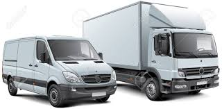 High Quality Vector Illustration Of White Box Truck And Light ... Mercedes Benz Atego 4 X 2 Box Truck Manual Gearbox For Sale In Half Used Mercedesbenz Trucks Antos Box Vehicles Commercial Motor Mercedesbenz Atego 1224 Closed Trucks From Russia Buy 916 Med Transport Skp Year 2018 New Hino 268a 26ft With Icc Bumper At Industrial Actros 2541 Truck Bovden Offer Details Rare 1996 Mercedes 814 6 Cylinder 5 Speed Manual Fuel Pump 1986 Benz Live In Converted Horse Box Truck Brighton 2012 Sprinter 3500 170 Wb 1owner 818 4x2 Curtainsider Automarket A 1926 The Nutzfahrzeu Flickr