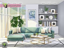 nynaevedesign mist living room create a