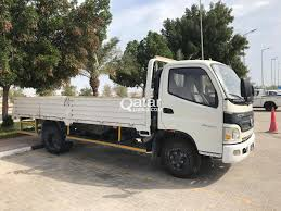 100 Truck For Sell 65 TON TRUCK FOR SELL Qatar Living