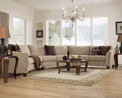 Design Great Classic Contemporary Interior Living Room Ideas