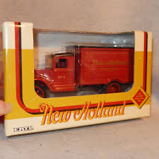 1995 ERTL 1931 New Holland HAWKEYE Truck Bank 1/34 Die Cast Rubber ... Vehicle Banks Diecast Toy Vehicles Toys Hobbies 1998 Ford Lt8513 Louisville 113 Refuse Truck Item Ee9281 History And Culture By Bicycle Hawkeye Truck Company The Essential Christmas List For The Biggest Hawk Fans Hawkeyenation Fmcsa Grant Is Helping Iowa Veterans Train Trucking Transport Ertl Find Offers Online Compare Prices At Storemeister 1995 Ertl 1931 New Holland Hawkeye Bank 134 Die Cast Rubber Drumline Drumhawks Twitter Amt Flatbed Photo Gallery