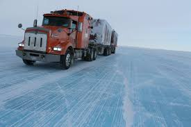 Ice Road Trucking | STAF La Doré Inc. Ice Road Truckers To Haul Freight Churchill Winnipeg Free Press Road Trucking Legend Celbridge Cabs Redi Services Heavy Haul Down An Ice In Bethel Alaska Random Currents On Thick Inside The Real World Of Trucking Truckers Joing Forces Season 10 History Youtube Airmen On Caribou Hunting Trip Save Trucker Torch Sunday I80 Wyoming Pt 1 Ice Road Truckers History Tv18 Official Site Pennysaver Soft Serve Cream And Hawaiian Truck