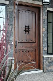 Wonderful Rustic Wood Front Doors 717 X 1080 207 KB Jpeg