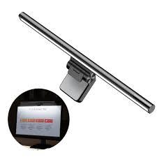 computer monitor le led e reading schreibtischlen einstellbare helligkeit und farbtemperatur augenpflege kein bildschirm blendung oder