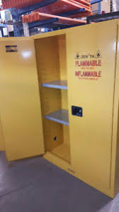 Flammable Liquid Storage Cabinet Canada by Flammable Storage Cabinet Kijiji In Ontario Buy Sell U0026 Save