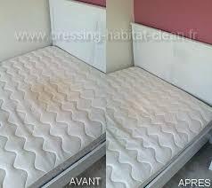 mousse nettoyante canapé produit pour nettoyer tissu canap trendy nettoyage et dsinfection