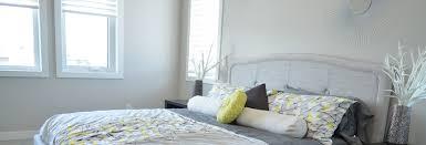 gestaltungs ideen für das schlafzimmer wandfarben