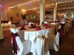 Celebrations Party Spot Venue And Chapel Chair Covers And Sashes Pink Tie Online White Arch Lycra Chair Cover Purchase Lycra 170gsm Easyslip Modern Plain Color Cover Stretch Elastic Waterproof Spandex Slipcovers Office Generic Fantynes Universal Ding Room Wikipedia 1 Your Budget For Your Wedding Day Weddings In Wales At 2pcs 4060cm Seat Covering Wedding Party Brown Of Lansing Doves In Flight Decorating Celebrations Party Spot Venue Chapel