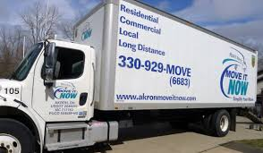 Moving? Akron Move It Now Makes It Easy! - Akron Ohio Moms Earls Moving Company Truck Rental Services Near Me On Way Greenprodtshot_movingtruck_008_7360x4912 Green Nashville Movers Local National Tyler Plano Longview Tx Camarillo Selfstorage Movegreen Uhaul Moving Truck Company For Renting In Vancouver Bc Canada Stock Relocation Service Concept Delivery Freight Red Automobile Bedding Sets Into Area Illinois Top Rated Tampa Procuring A Versus Renting In