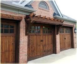 10—8 Garage Door Size Garage Panel Chi Overhead Doors