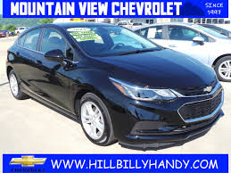 Find Used Cars For Sale In Mountain View, Arkansas - Pre Owned Cars ...