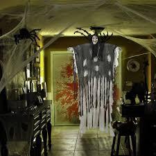 Riesige 180 Cm Halloween Figure Horrordeko Für Die