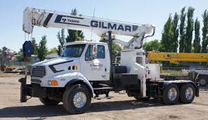 Crane Services | Lethbridge Cranes National Crane 600e2 Series New 45 Ton Boom Truck With 142 Of Main Buffalo Road Imports 1300h Boom Truck Black 1999 N85 For Sale Spokane Wa 5334 To Showcase Allnew At Tci Expo 2015 2009 Nintertional 9125a 26 Craneslist 2012 Nbt 45103tm Trucks Cranes Cropac Equipment Inc Truckmounted Crane Telescopic Lifting 8100d 23ton Or Rent Lumber New Bedford Ma 200 Luxury Satloupinfo 2008 Used Peterbilt 340 60ft Max Boom With 40k Lift Tional 649e2