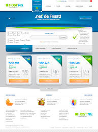 Web Hosting Site, Free #psd | Diseño Web | Pinterest | Psd ... Web Hosting Line Icon Set Stock Vector Illustration Of Control Free Hosting The Top 10 Website Services With No Ads For 2014 11 Review 6 Pros Cons Html Css Templates Top Best Sites 2018 How To Get Unlimited Cpanel For Free Video Wordpress Own Domain And Secure Security Web Space Shared Linux Wordpress Script Mybacklinko 2 Professional Unique Whmcs February