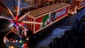 Coca-Cola Christmas Truck Dates 2017 For Ireland Revealed - Where ... Cacola Christmas Truck Verve Fileweihnachtstruckjpg Wikimedia Commons Coca Cola 542114 Walldevil Holidays Are Coming Truck Visiting Clacton Politician Wants To Ban From Handing Out Free Drinks At In Ldon Kalpachev Otography Tour Brnemouthcom Llanelli The Herald Llansamlet Swansea Uk16th Nov 2017 With Led Lights 143 Scale Hobbies And Returns Despite Protests