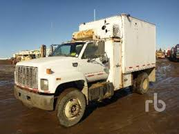 Gmc Fuel Trucks / Lube Trucks In Tennessee For Sale ▷ 13 Used ... New Ttc Fuel Lube Skid At Texas Truck Center Serving Houston Tx Mack Dump Trucks For Sale Gmc In Tennessee 13 Used Used Fuel Lube Trucks For Sale Browse Our Service Bodies For Ledwell China 2530cbm Iveco Tanker Hot 8x4 Tank York On Sales In Brookshire Wo Stinson Welcome To Our Vehicle Image Gallery Kenworth W900l Virginia Stock 28081bl Oilmens 2015