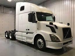 2013 Volvo VNL670 590479 Miles # 226278 EASY FINANCING | EBay 2007 Kenworth C500 Oilfield Truck Mileage 2 956 Ebay 1984 Intertional Dump Model 1954 S Series Photo Cab On Chevy Dually Chassis Cdllife Trumpeter Models 1016 1 35 Russian Gaz66 Light Military 2008 Hino 238 Rollback Trucks Semi Metal Die Amy Design Cutting Dies Add10099 Vehicle Big First Gear 1952 Gmc Tanker Richfield Oil Corp Boron Over 100 Freight Semi Trucks With Inc Logo Driving Along Forest Road Buy Of The Week 1976 1500 Pickup Brothers Classic Details About 1982 Peterbilt 352 Cab Over Motors Other And Garbage For Sale Ebay Us Salvage Autos On Twitter 1992 Chevrolet P30 Step Van